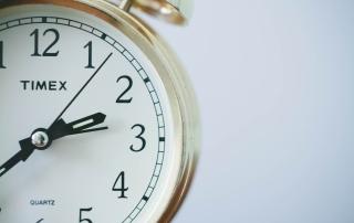 Timex_Clock